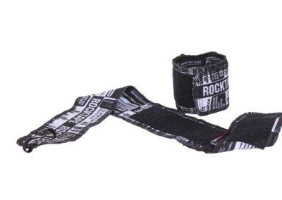 Gallery - Wrist Wraps