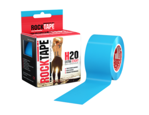 RockTape H20 Product
