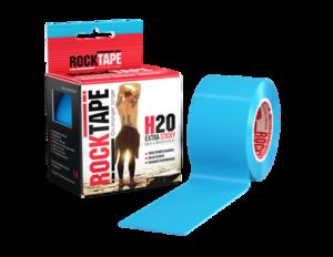 RockTape H20 Product