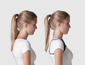 Posture Medic can help your patients start the year in a better position.