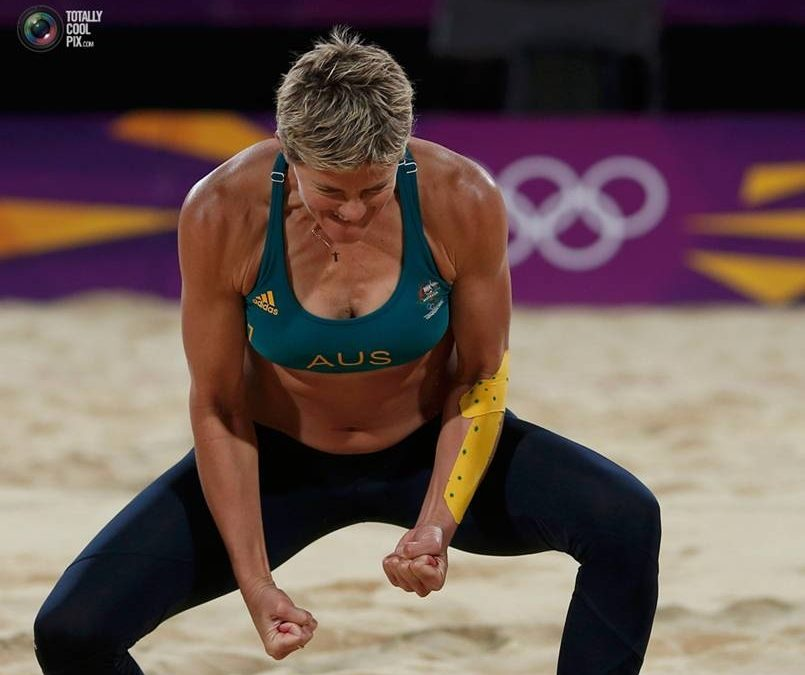6 reasons why everyone needs to go to the Olympics