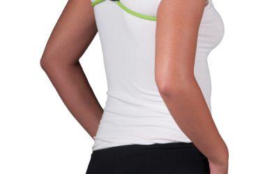 Posture Medic – Improving posture