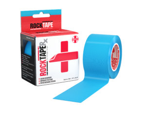 RockTape Rx Product